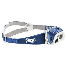 Petzl Tikka R+ Blue (E92RB)